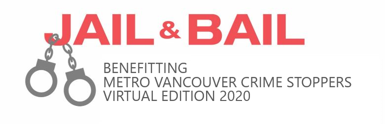 Jail and Bail 2020 LOGO color jpeg